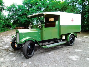 Geralds_Ambulance