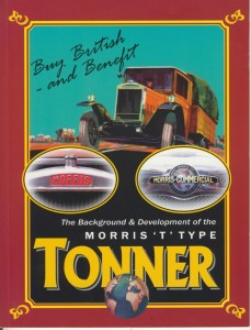 Tonner_02